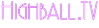 Highball_logo only.png