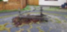 Bench photo 1.jpg