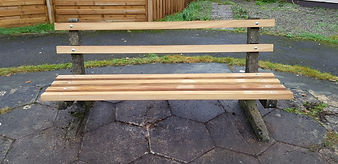 Bench photo 2.jpg