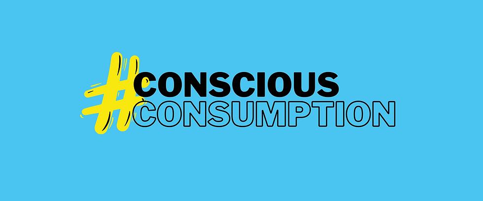 conscious consumption (3).png