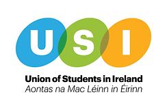 USI-Logo-Hi-Res (1).png