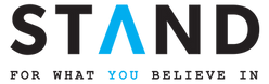 STAND Logo_blue_black (1).png