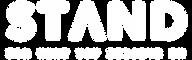 Logo_white_transp.png