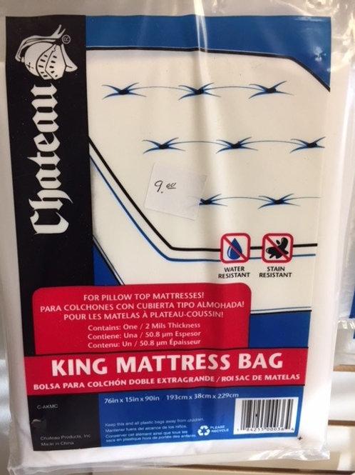 King Size Matress Bag