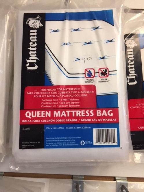Queen Size Matress Bag