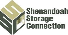 storage units RV and Boat storage Winchester Va
