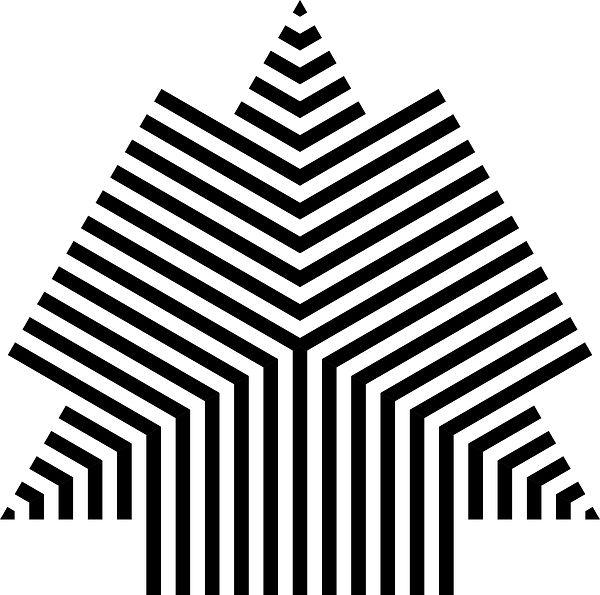 LogoAssociazioneLiberiArtisti_Copia1.jpg