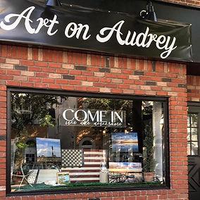Art on Audrey.jpg