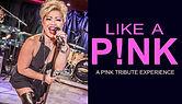 pink tribute.jpg