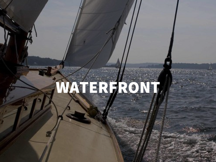 Waterfront4.png
