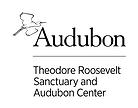 Audubon2.png