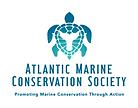 AtlanticMarine2.png