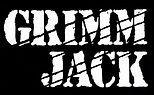 Grimm jack.jpg