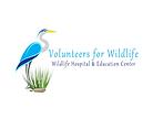 Volunteers for Wildlife.png