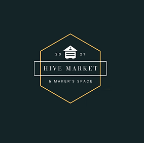 Hive Market Logo2.png