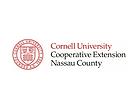 CornellUniversity2.png