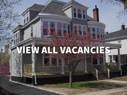 View All Vacancies Image.png