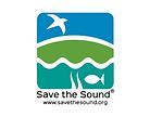 SavetheSound2.png