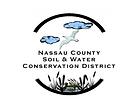 Nassau County SWCD2.png