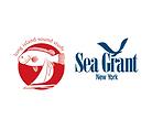 LISS & Sea Grant.png