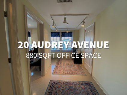 20 Audrey Ave.png