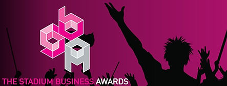 Stadiun Business Awards 2018.jpg