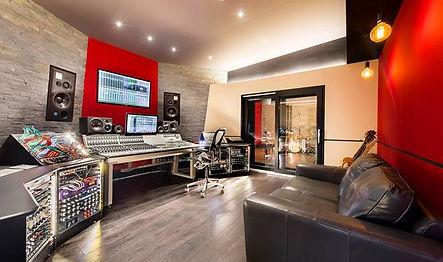 Rosewood Studios.jpg