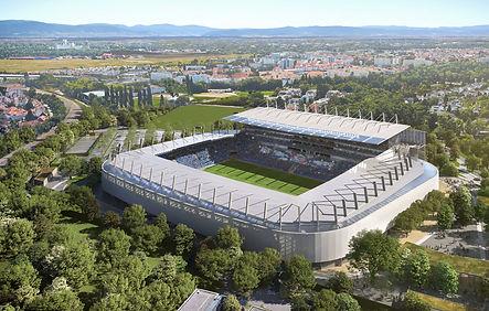 Stade de la Meinau Populous.jpg