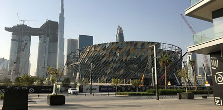 Dubai Arena.jpg
