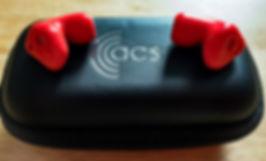 Ear Plug Photo.jpg