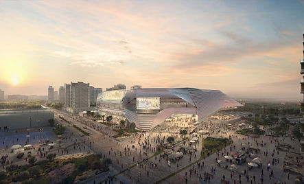 Valencia Arena_.jpg
