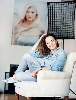 Kasia Jarosz