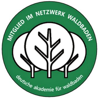 Deutsche_Akademie_Waldbaden.png