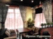 Шторы для гостиницы в Краснодаре