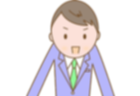 sozai_image_86817_edited_edited.png