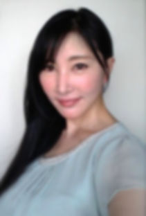 永澤プロフのコピー.jpg