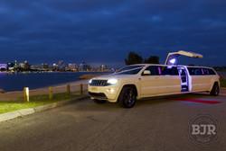 Car Photography Perth
