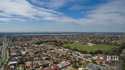 Aerial Photography Perth