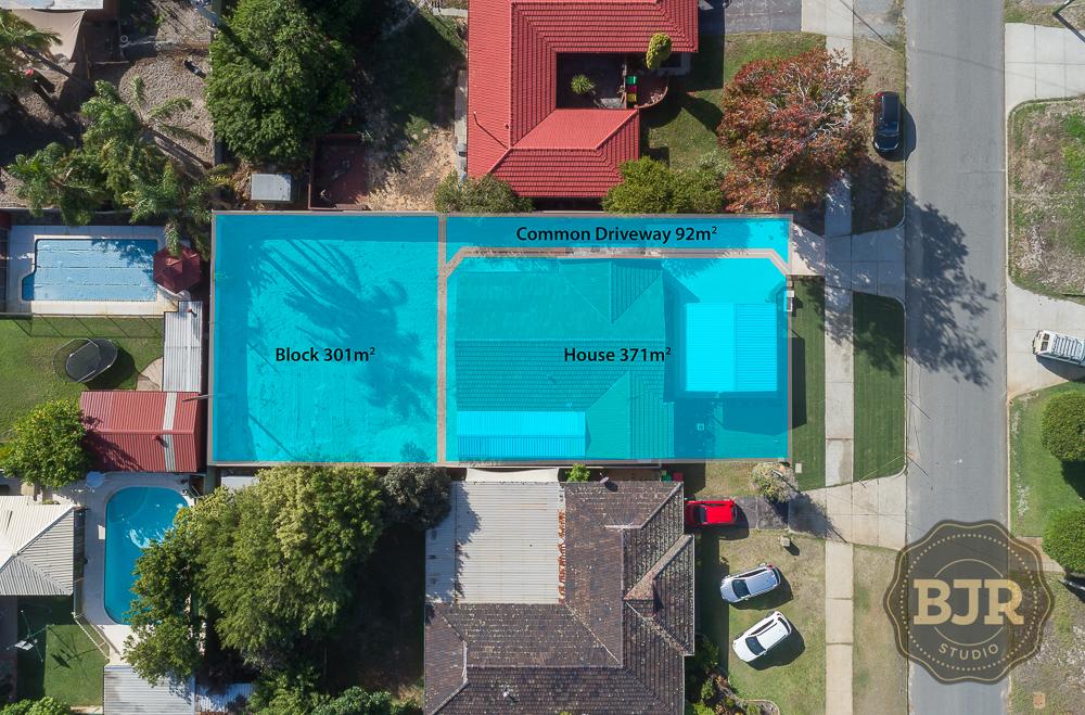 Real Estate PhotographerPerth