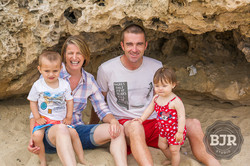 Family Photography Perth Newborn Pho