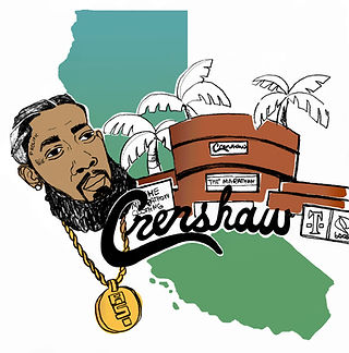 Nipsey Hussel_Illustration.jpg