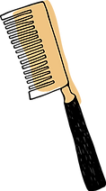 hot comb_illustration_final.png
