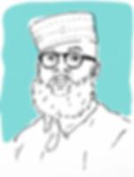 Nkrumah_illustration_10.1.17.png
