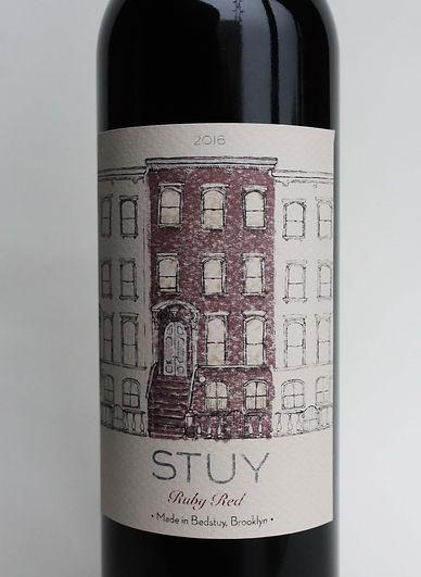 wine bottle_revised.jpg
