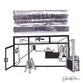 Brooklyn Tea_Signed.jpg