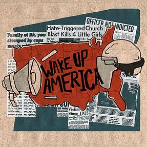 Jonell Joshua_American Reckoning.jpg
