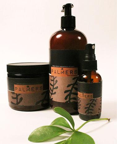 Palmers Skincare.jpg