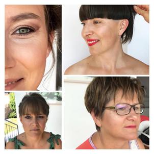 maquillage 1.jpg