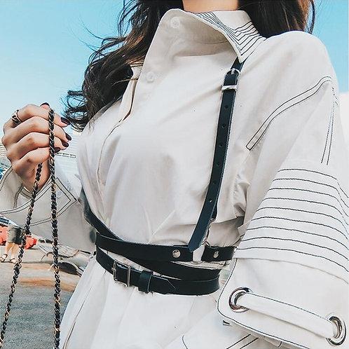 Harnais ceinture