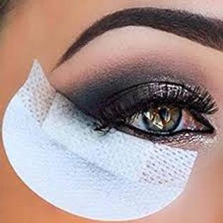 10 pièces - Pads pour maquillage